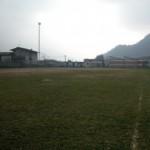 Il campo